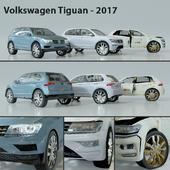 Volkswagen-tiguan_2017