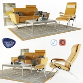 Stressless YOU James Holz set