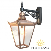 Norlys Chelsea 960