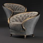 armchair GoldComfort