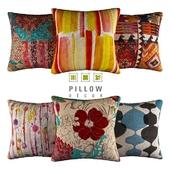 pillows.pillowdecor set 14