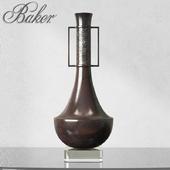 Baker Marco Vase