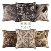 pillows.pillowdecor set 15