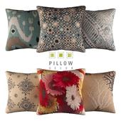 pillows.pillowdecor set 16