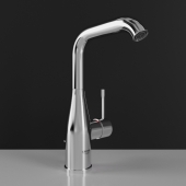 Grohe Essence New 32628001