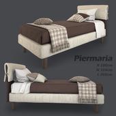 Bed Piermaria