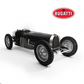 Bugatti Type 59 Grand Prix 1933