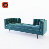 burlington Daybed