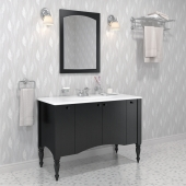 Bathroom furniture: Alberry KOHLER
