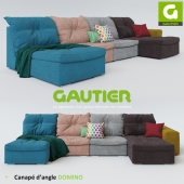 GAUTIER_DOMINO_four-seater