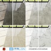 ITALON_CHARME-EVO 60х60