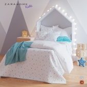 Baby bedding_ZH_01