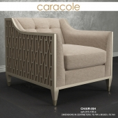 CARACOLE_CHAIR-ISH