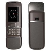 Nokia 8800 Arte Edition