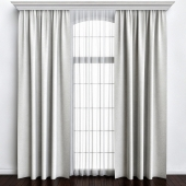 Curtains_22