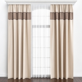 Curtains_23