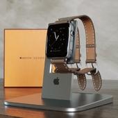 Apple Watch HERMES Edition