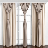 Curtains_26
