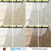 ITALON_WONDER 60x60