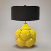 Andrew Martin Ernest Table Lamp