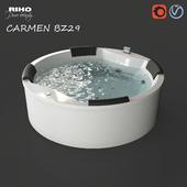 RIHO Carmen BZ29