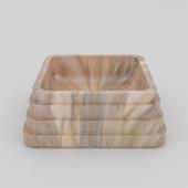 Marble washbasin RM19