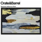 Crate and Barrel / Prints