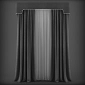 Curtains269