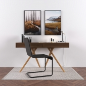 Darcey Desk