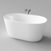 Aquatica Lullaby Nano - White