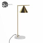 Table lamp Romatti Dione