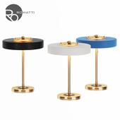 Table lamp Romatti Eos