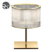 Table lamp Romatti Jane