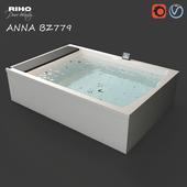 RIHO Anna BZ779