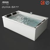 RIHO Olivia BZ77