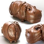 Bag behemoth KabaBaggu