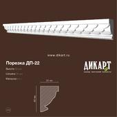 DP-22_48x34mm
