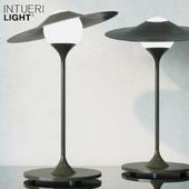 Intueri Light Skew