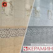 Tile Ceramic Collection Forum