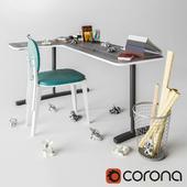 Creators_workplace