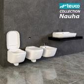 Teuco Nauha
