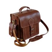 Grafea_England_Bag