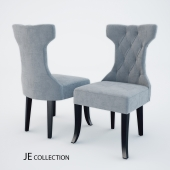 JE Collection Chair