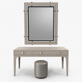 Frato - New york desk