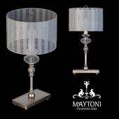 Table lamp Maytoni ARM004-11-W