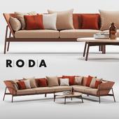 PIPER | RODA
