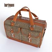 HARTMANN TC Legacy Duffle