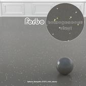 Forbo Sphera Homogeneous Vinyl: 1