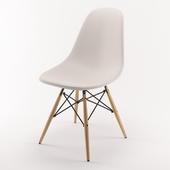 Chair Eames chair DSW