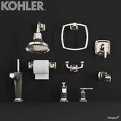 KOHLER Faucets MARGAUX